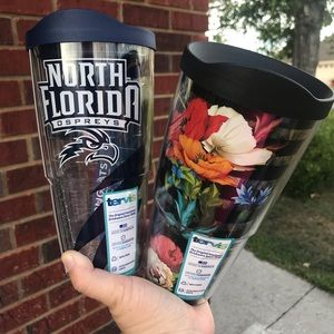TERVIS Large Travel Cup Mug NEW